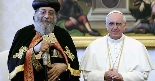 pope-tawadros-visits