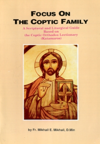 Focus on The Coptic Family